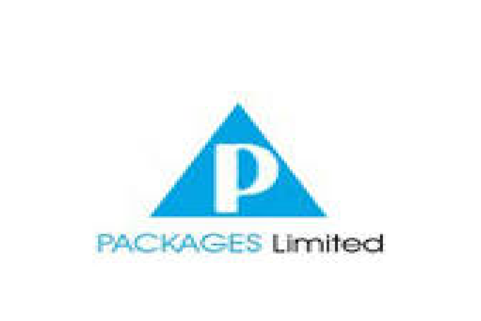 Pakages Limited
