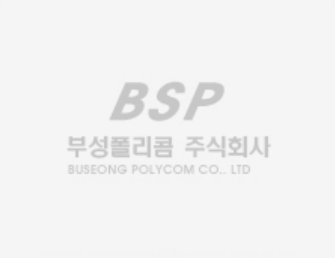 Buseong Polycom