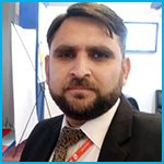 Muhammad Waqas New